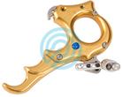 Stanislawski Release Element Trainer Lock