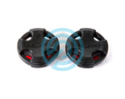 Sims Vibration Limb Damper Black