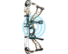 Hoyt Compound Bow Powermax LD Package CW