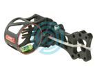 Viper Sight Venom 500