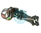 Viper Sight Venom 5-Pin Microtune