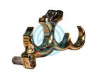 Arc Systeme Release l'Attendu Brass