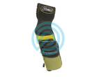 Elevation Quiver Nerve Field Mathews