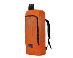 Legend Archery Backpack Artemis with Tube