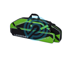 Legend Archery Bowcase Superline 44