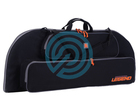 Legend Archery Bowcase Bowarmor