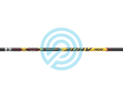 Victory Shaft 3DHV 204 V1 Elite with Nock