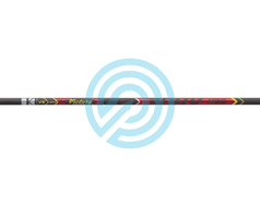 Victory Shaft 3DHV 204 V6 Sport with Nock