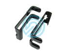 Bowmaster Split Limbs L Adapter G2