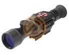 ATN Rifle Scope Day/Night X-Sight-II