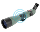 ATN X-Spotter HD Smart Day/Night Spotting Scope