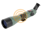 ATN X-Spotter HD Smart Day/Night Spotting Scope