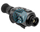 ATN Thermal Rifle Scope Mars-HD 384x288