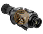 ATN Mars-HD 384x288 Thermal Rifle Scope