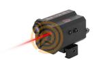 ATN Camera Shot Trak-X HD Action with Laser