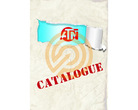 ATN Catalogue