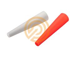 Umarex Walther Signal Cone Set