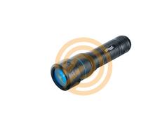 Umarex Walther Pro Flashlight Pro Color Filter Set