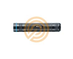 Umarex Walther Pro Flashlight PL60