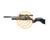 Umarex Walther Airgun Rotex RM8 Black
