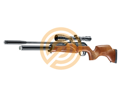 Umarex Walther Airgun Torminathor