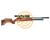 Umarex Walther Airgun Torminathor