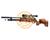 Umarex Walther Airgun Maximathor