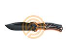 Umarex Alpina Sport Fixed Blade Knife ODL