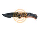 Umarex Alpina Sport Folding Knife ODL