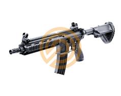 Umarex AEG Rifle H&K HK416 CQB V2
