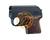 Umarex Röhm Pistol RG3 Top Firing