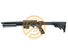 Umarex Combat Zone Rifle SG4