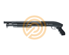 Umarex Combat Zone Rifle SG600 PG