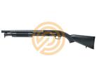 Umarex Combat Zone Rifle SG600