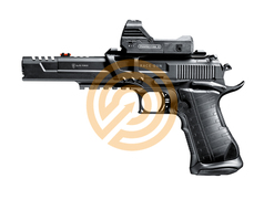 Umarex Elite Force Pistol RaceGun