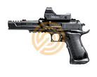Umarex Elite Force Pistol RaceGun
