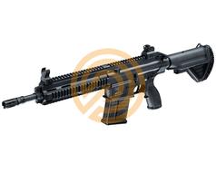 Umarex AEG Rifle H&K 417D V2