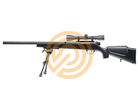 Umarex Gas/Spring Rifle Elite Force SX9 DB
