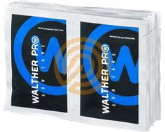 Umarex Walther Wipe & Care and Hand Cleaning Pads
