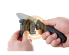 Umarex Walther Compact Knife Sharpener