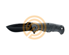 Umarex Elite Force Folding Knife EF141