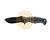 Umarex Elite Force Folding Knife EF141