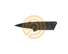 Umarex Elite Force Knife Set Misson