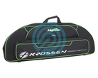 Krossen Bowcase Soft Compound Hyper