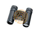 Umarex Alpina Sport Binocular Outdoor Set