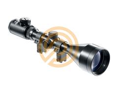 Umarex Walther Scope 3-9 x 56 FI