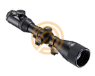 Umarex Walther Scope 4-12 x 50 CI