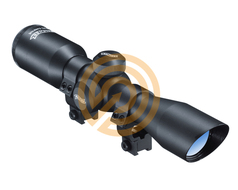 Umarex Walther Scope ZF 4 x 32 Compact