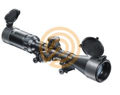 Umarex Walther Scope ZF 3-9 x 44 Sniper
