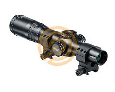 Umarex Walther Scope PRS 1-6 x 24 IGR